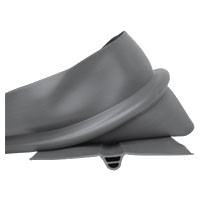 ELASTIC joint tapes for bitumen roofs