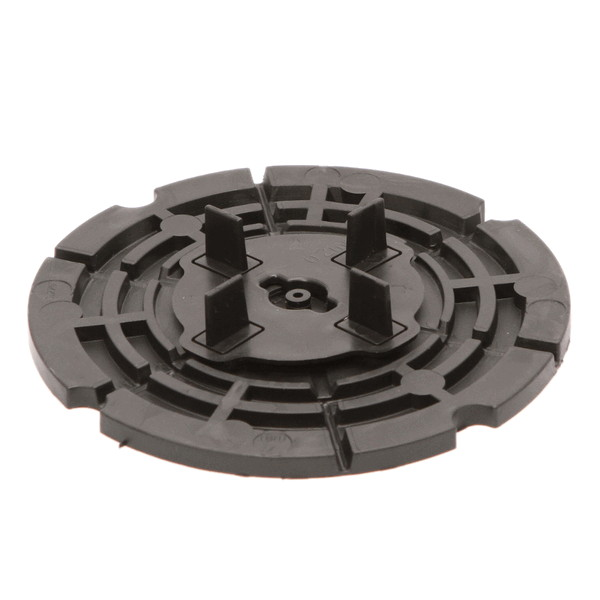 Paving Fixed Height Support Pads 7mm Fugue 2 2x16 Mm